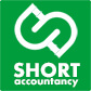 Short Accountancy Ltd